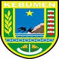 Gambar untuk Hasil Tes Kompetensi Dasar (TKD) CAT CPNS 2014 Kabupaten Kebumen
