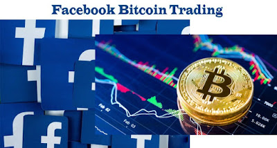 How To Do Facebook Bitcoin Trading – Facebook Bitcoin Buy Sell Groups