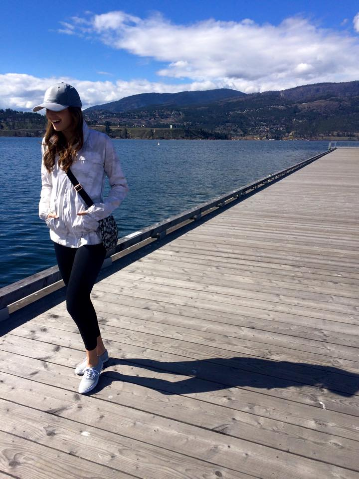 lululemon-miss-misty-jacket-nimbus