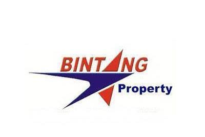 Lowongan Kerja Bintang Property Pekanbaru September 2018