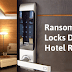 Ransomware Hijacks Hotel Smart Keys to Lock Guests Out of their Rooms