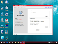 Govt.'s Free Anti-Virus for Windows PC- AppSamiv (How to Download Install & Use),how to install AppSamiv anti-virus,installing error of AppSamiv anti-virus,.net 3.5 install,how to install AppSamiv anti-virus in windows 10,install in windows 7,best free anti-virus 2017,free 2017 latest anti-virus,indian govt. free anti-virus,install error,how to fix,how to download,how to install,M-Kavach anti-virus,best free anti-virus,full version,download setup exe file AppSamiv free anti-virus how to download, install and use  Click here for more detail.