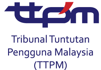 Tribunal Pengguna Procedure Tuntutan