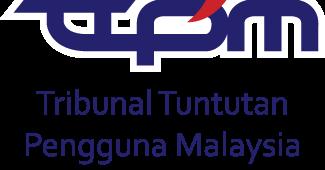 Tribunal Pengguna Procedure Tuntutan