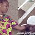 VIDEO : King Kaka ft Arrow Bwoy - Pangulula ( Official Video) | DOWNLOAD Mp4 SONG