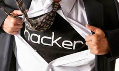Qué Es y Qué No Es Un Hacker?: Sus Tipos, Definiciones.