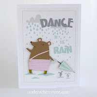 http://underacherrytree.blogspot.com/2016/03/dance-in-rain.html