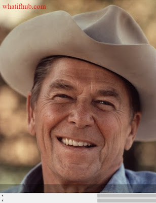 ronald reagan,reagan,ronald reagan (us president),president reagan,what if the iraq war never happened?,what if america never invaded iraq,what if the iraq war never happened,what if america never went into iraq,president,nancy reagan,what if saddam was still in power,what if the iraq war didn't occur,what if america's iraq war didn't happen,president ronald reagan