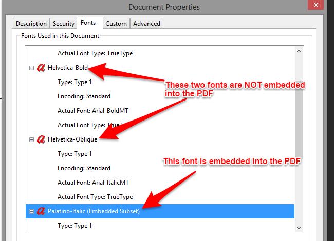Computer Inquisitive: JSAC Submission Error:
