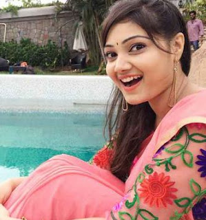 Tollywood Actress Priya  Family Husband Parents children's Marriage Photos