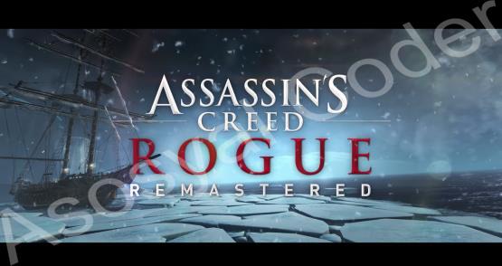 assasins, creed, rogue, remastered, incelemesi, asasins,