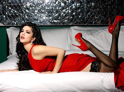 Jism 2 (Movie Review) | Fashion, Beauty and Celebrity  Jism 2 (Movie R...