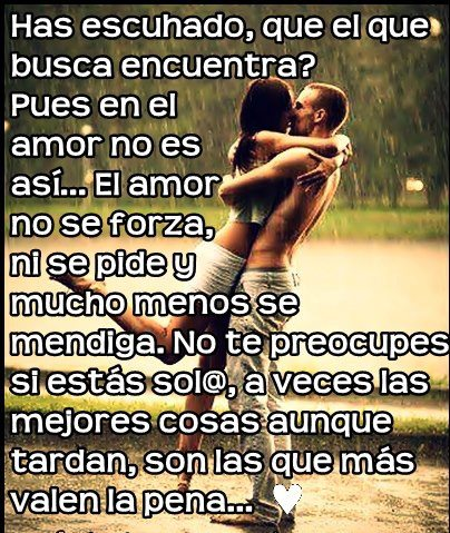 Imagenes Frases Poemas Para Facebook De Amor Imagen Has