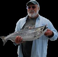 http://www.waynecountytourism.com/fishing-update
