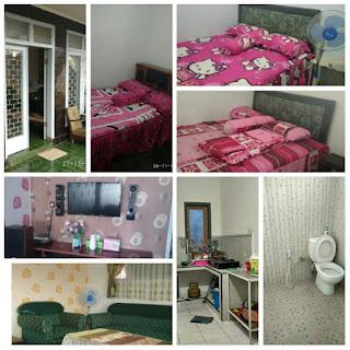 http://www.bookingvillabatumalang.com/2018/12/3-homestay-termurah-batu-malang-hari-ini.html