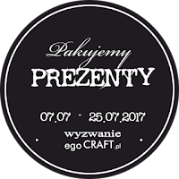 http://egocraftpl.blogspot.com/2017/07/wyzwanie-8-pakujemy-prezenty-bez.html