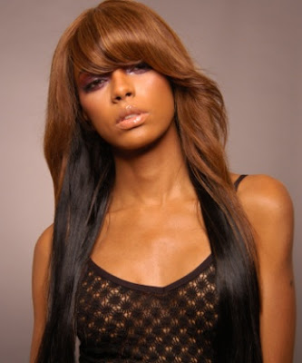 weave hairstyles great lifestyles