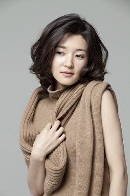 Cha Soo Yun Profile
