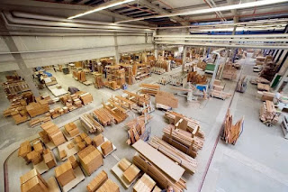 Топ-5 рейтинг производителей мягкой мебели России