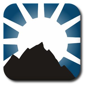 Weather from NOAA v6.7.0 Paid Pro APK