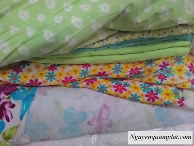 hình ảnh Thu mua vải, thu mua vải cây, thu mua vải khúc, thu mua vải giá cao, thu mua vải nỉ, thu mua vải cotton, thu mua phế liệu hàng tồn kho, thu mua nguyên phụ liệu ngành may mặc