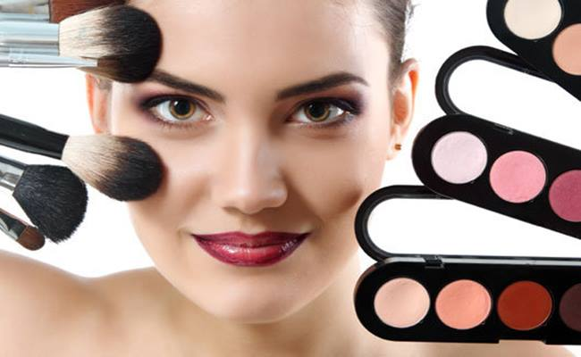 20 Produtos de Beleza que toda Mulher Precisa Ter