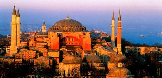 Kebijakan Khilafah Turki Utsmaniyah Terhadap Para Penghina Rasulullah Shalallahu 'alaihi wassalam