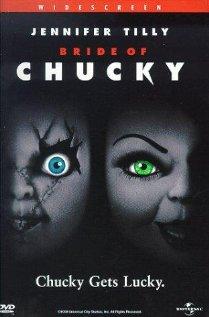 720p Bride of Chucky (1998) Full