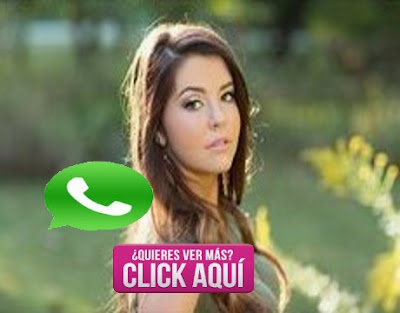 paginas para chat hot