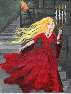 https://www.etsy.com/listing/59761947/gothic-horror-art-haunted-castle-heroine?ref=shop_home_active_13
