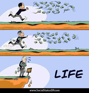 Best Meaningful Illustration Picture about Life for Motivation, Meaningful Picture for Motivation, Meaningful Picture, Motivation Picture, Real Motivation, Meaning full Images