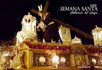Villanueva del Duque - Semana Santa 2018