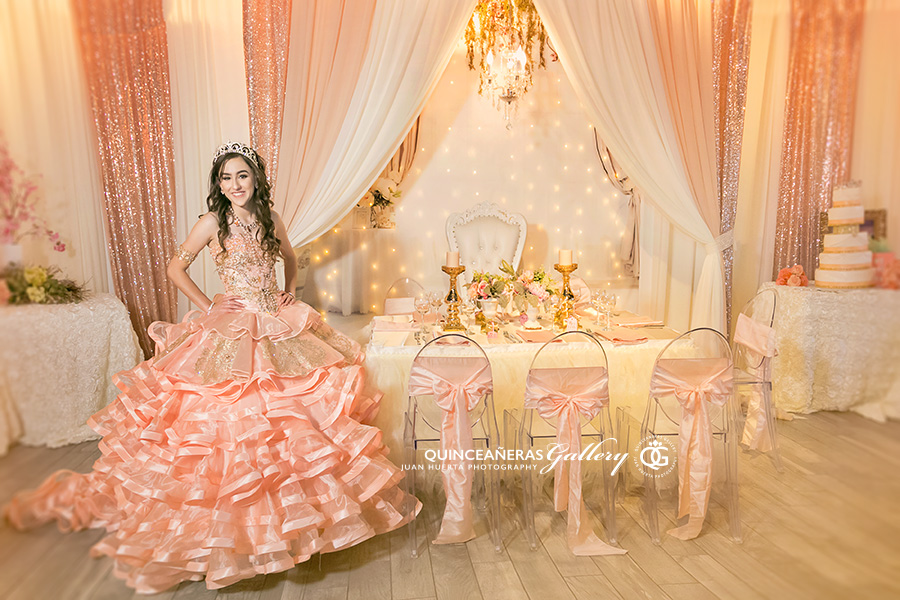 houston-pasadena-texas-fotografia-video-quinceaneras-gallery-juan-huerta-photography