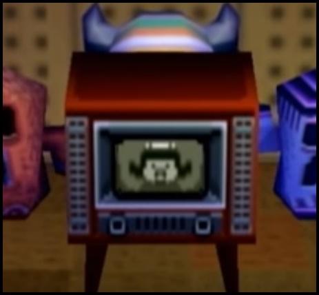 番組 怖い テレビ