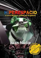https://www.wattpad.com/myworks/63936168-hiperespacio-o-como-darse-un-garbeo-por-la-galaxia