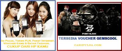 cari pulsa murah, pulsa, beli pulsa, cari pulsa, jual pulsa, pulsa online, token pln, voucher game online