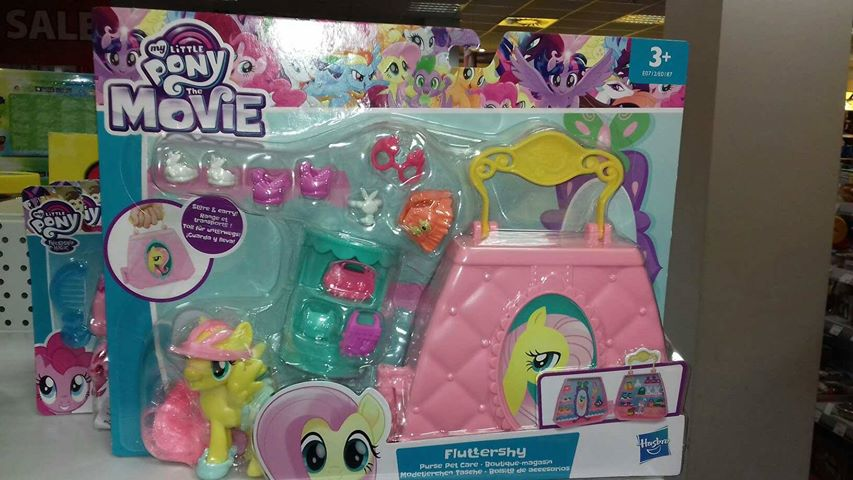 Store Finds Principal Twilight Sparkle Collection Pack More - Minecraft spiele max