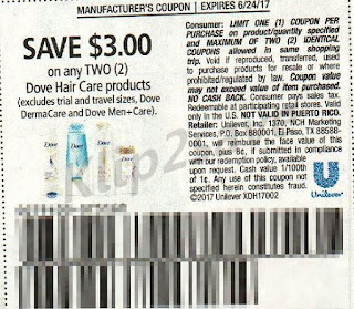Cvs couponers cvs coupon matchups freebies 618 624 use 4001600 dove shampoo conditioner or styling purchase cvs extracare coupon center week of 611 fandeluxe Choice Image