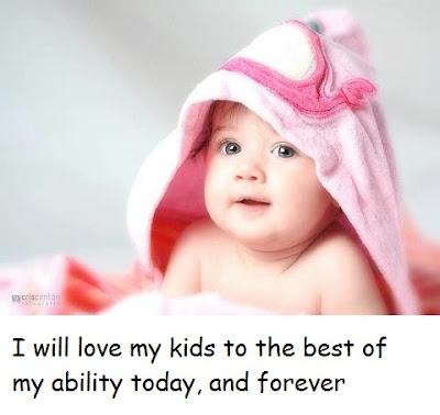 i-love-my-son-quotes-from-dad-1