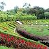 Santai Petang di Taman Botani Perdana,Kuala Lumpur