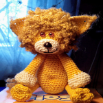https://www.ravelry.com/patterns/library/a-lionet-amigurumi