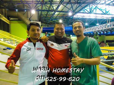 Warih-Homestay-Bersama-Presiden-Persatuan-Sepaktakraw-NSembilan-En-Wan-Husni-Abdullah