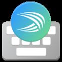 SwiftKey Keyboard