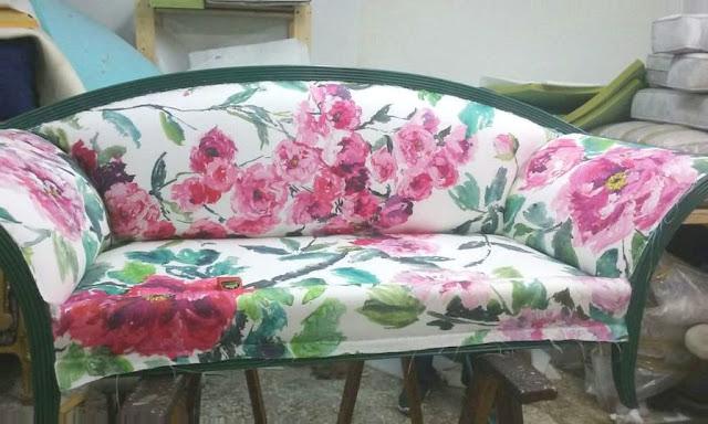 sofa-pintado-tapizado