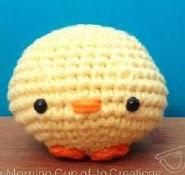 http://translate.googleusercontent.com/translate_c?depth=1&hl=es&rurl=translate.google.es&sl=en&tl=es&u=http://www.craftsy.com/pattern/crocheting/toy/spring-squishies/47581&usg=ALkJrhjIPS6QsDVp9QDZ-MO0AnbJwXyb6Q