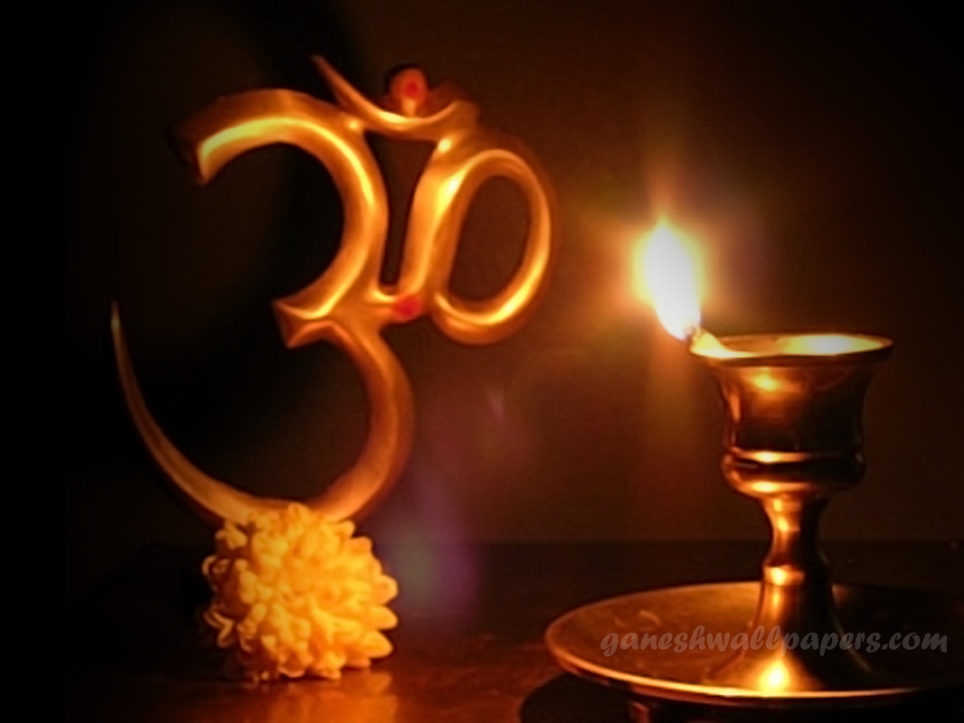 Legacy of Wisdom: Lighting lamp in these ways can change your life ... for Lighting Lamps In Pooja Room  75tgx
