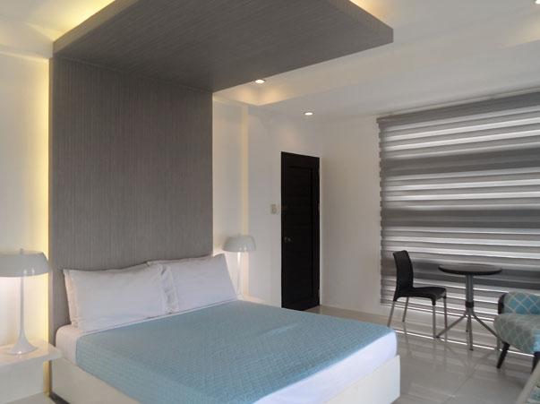 Bedroom Resort Side Hamilton Island
