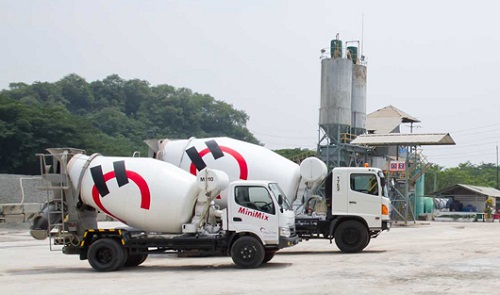 Pengertian Ready Mix Concrete Pengertian Dan Harga Ready Mix Murah 2017