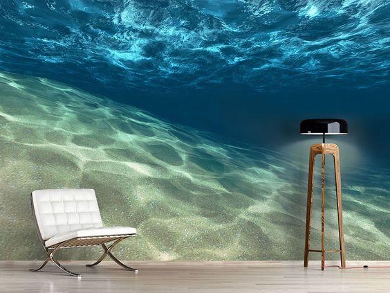 best 3d wallpaper designs for living room and 3d wall art images. Black Bedroom Furniture Sets. Home Design Ideas