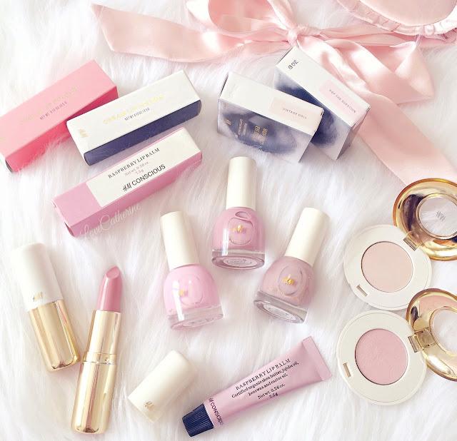 H&M Makeup | Hit or Miss?